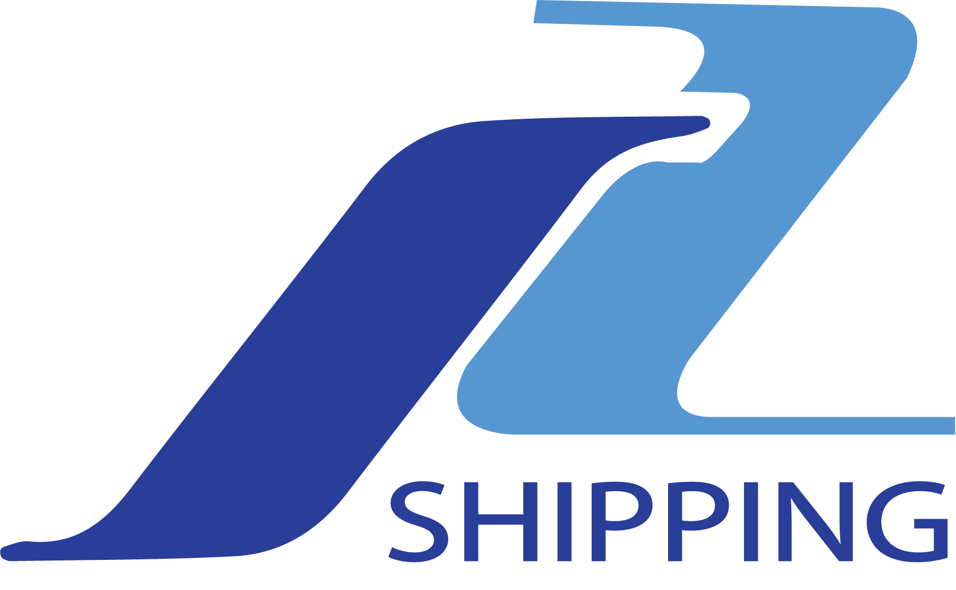 SZ Shipping (Pvt) Ltd.